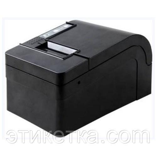 Принтер чеков Xprinter XP-T58KC