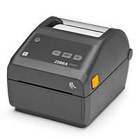 Принтер этикеток Zebra ZD420d