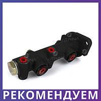 Главный тормозной цилиндр ВАЗ-2108, 2109, 21099, 2110, 2111, 2112, 2113, 2114, 2115 | AURORA (Польша)