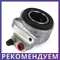Передний тормозной цилиндр ВАЗ 2101, 2102, 2103, 2104, 2105, 2106, 2107 (правый внешний) | AURORA (Польша)