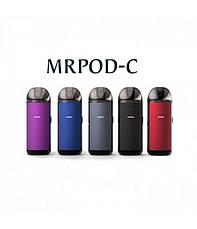 ZP MRPOD-XCS Pod Kit, фото 2