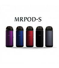 ZP MRPOD-XCS Pod Kit, фото 3