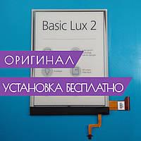 Матрица для PocketBook 616 Basic Lux2 Новая Оригинал