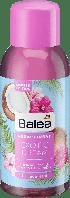 Увлажняющая пена для ванны Balea Exotic Dream, 500 мл.
