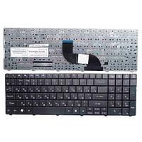 Клавиатура для ноутбука ACER Aspire E1-521 E1-521G E1-531 E1-571 G (z04573)