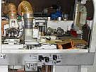Четырехсторонний станок Sicar Prima 6 A60/220 бу 2006г. шестишпиндельный (шестой универсальный), фото 5