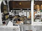 Четырехсторонний станок Sicar Prima 6 A60/220 бу 2006г. шестишпиндельный (шестой универсальный), фото 4