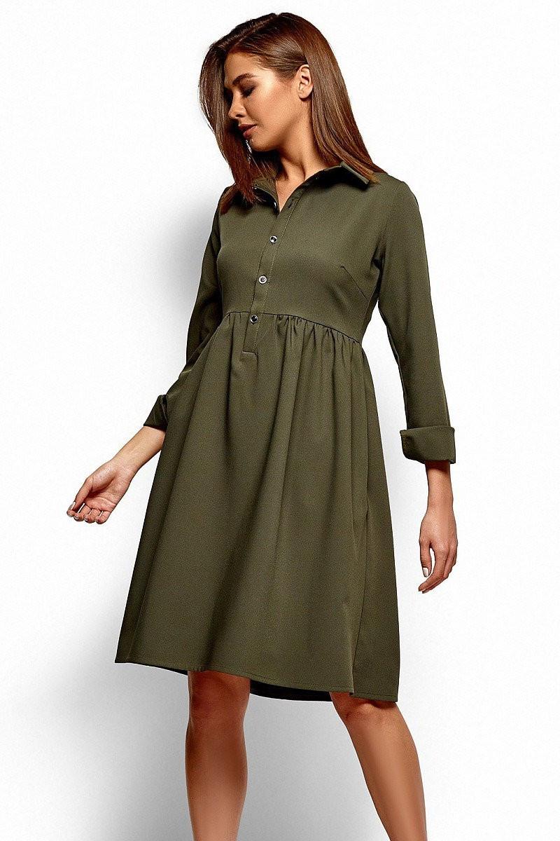 """Платье """"Trisha"""", размеры 42 - 48"""