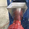Корм для кошек и собак. Оборудование для изготовления корма ЕШК-50, фото 4