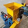 Корм для кошек и собак. Оборудование для изготовления корма ЕШК-50, фото 2