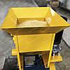 Корм для кошек и собак. Оборудование для изготовления корма ЕШК-50, фото 5