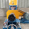 Корм для кошек и собак. Оборудование для изготовления корма ЕШК-50, фото 6