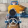 Корм для кошек и собак. Оборудование для изготовления корма ЕШК-50, фото 7