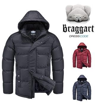Куртку зимнюю мужскую на меху купить