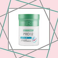 Пробиотик 12