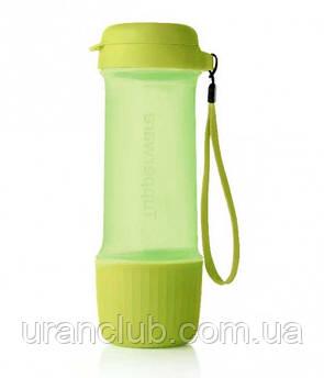 Эко-бутылка Витаминный заряд 750 мл Tupperware