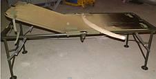 Кровать раскладная, фото 2