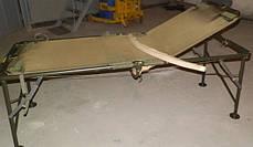 Кровать раскладная, фото 3