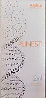 Plinest Mastelli 2 мл Препарат для биоревитализации