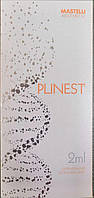 Plinest (Плинест) Mastelli 2 мл Препарат для биоревитализации, фото 1