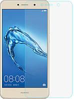 Защитное стекло TOTO Hardness Tempered Glass 0.33 mm 2.5D 9H для Huawei 7 Enjoy (Glass07)