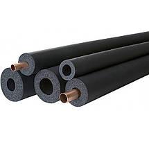 Теплоізоляція для труб Ø 22/19 мм Kaiflex EF-E (каучук), фото 3