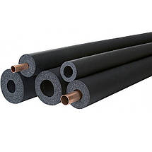Теплоизоляция для труб Ø48/19 мм Kaiflex EF-E (каучук), фото 3