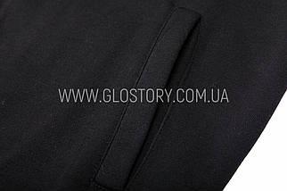 Кофта с капюшоном Glo-story, фото 2
