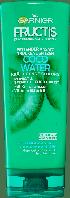 Кондиционер для жирных волос GARNIER FRUCTIS Coco Water, 250 мл.