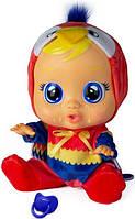 Кукла IMC Cry Babies Плакса Лори 31см (90217)
