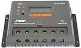 EPsolar(EPEVER) Контроллер, ШИМ 30А 12/24/36/48В  с дисплеем, (VS3048BN), EPsolar(EPEVER), фото 7