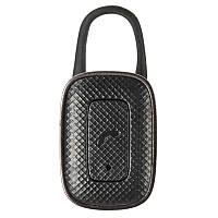 Bluetooth наушники Remax RB-T18 Black