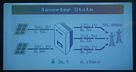 Trannergy Мережевий сонячний інвертор 15 кВт трифазний (Модель TRN015KTL), Trannergy, фото 2