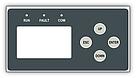 Trannergy Мережевий сонячний інвертор 15 кВт трифазний (Модель TRN015KTL), Trannergy, фото 3