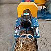 Корм для кошек и собак. Оборудование для изготовления. ЕШК-80, фото 9