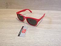 Солнцезащитные очки детские Ray Ban (копия)