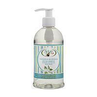 Жидкое мыло для рук SELESTAlife с жасмином и оливковым маслом 320 мл (2400008)