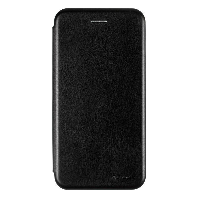Чехол-книжка G-Case Ranger для Meizu M6 Note Black