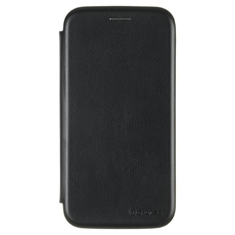 Чехол-книжка G-Case Ranger для Samsung G930 (S7) Black