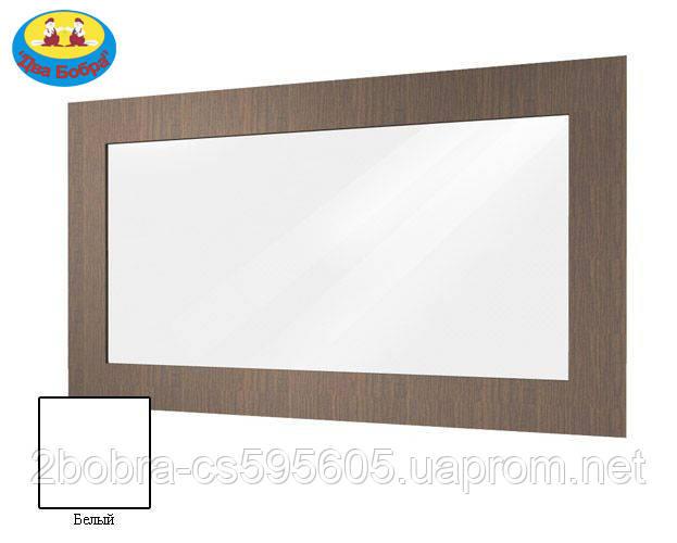 Зеркало в Рамке  ЗР-1, 1200х700х20 мм.
