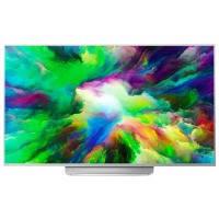Телевизоры PHILIPS 49PUS7803/12