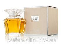 Женская парфюмированная вода Badgley Mischka 50ml