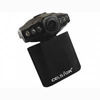 Видеорегистратор Celsior DVR CS-702