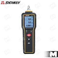 Цифровой виброметр SNDWAY SW-65A
