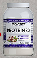 Протеин ProActive Protein 80 (2250g)
