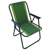 Стул - кресло раскладной