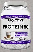 Протеин ProActive Protein 80 (700g)