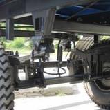 Запчасти к тракторным прицепам 2ПТС-4, фото 4