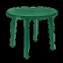 Садовая мебель для дачи Разноцветный (РЕКРУ 4sz), фото 2