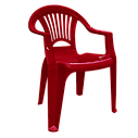 Мебель для дома и сада Разноцветный (ЛУКВАД 4mixz), фото 5